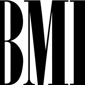 BMI Showcase | Nueva York